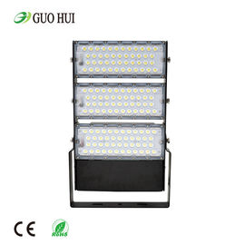 Stadium LED High Mast Light 120w- 480w Meanwell Driver Power Supply 165lm/w
